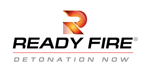 ReadyFire-web-logo