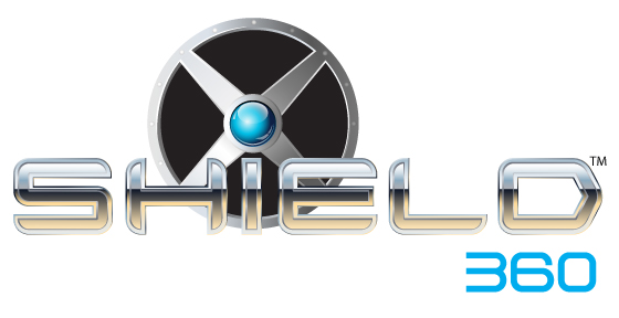 Shield-360-web-logo
